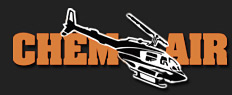Chem Air Inc - Logo